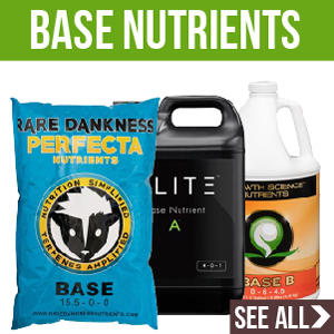 Base Nutrients