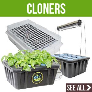 Cloners