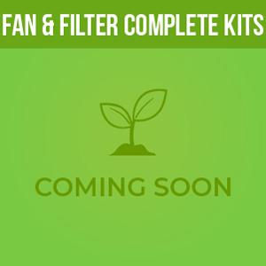 Autopots Complete Kits