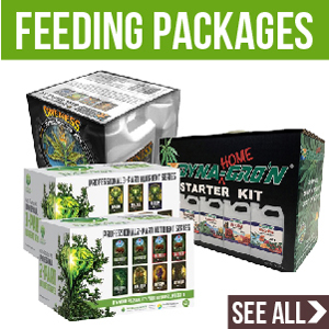 Feeding Packages