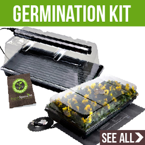 Germination Kits