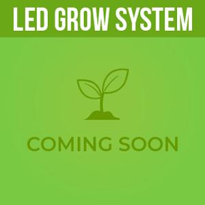 LED Grow System