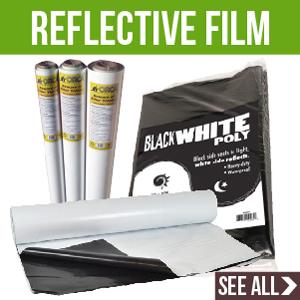 Reflective Film